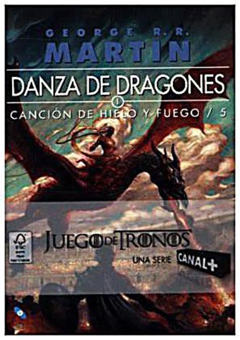 danza de dragones 8496208877 cancion de hielo y fuego danza de dragones 3 vols weltbild ch