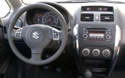 car engine repair manual 2012 suzuki sx4 regenerative braking suzuki sx4 sedan specs 2006 2007 2008 2009 2010 2011 2012 2013 2014 2015 2016 2017