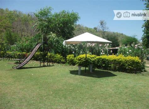 Safari Bathroom Ideas by Vananchal Resort Jambughoda Gujarat