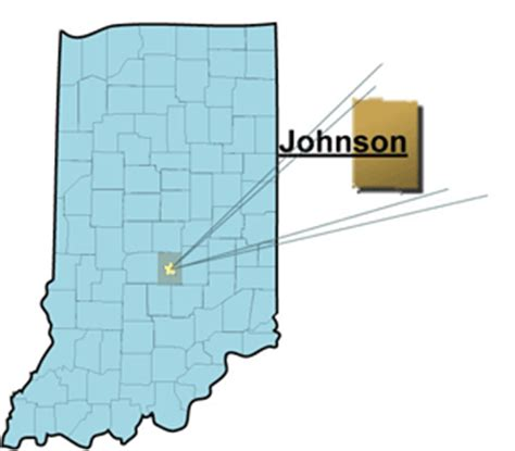 Johnson County Indiana Property Tax Records Johnson County Indiana Government