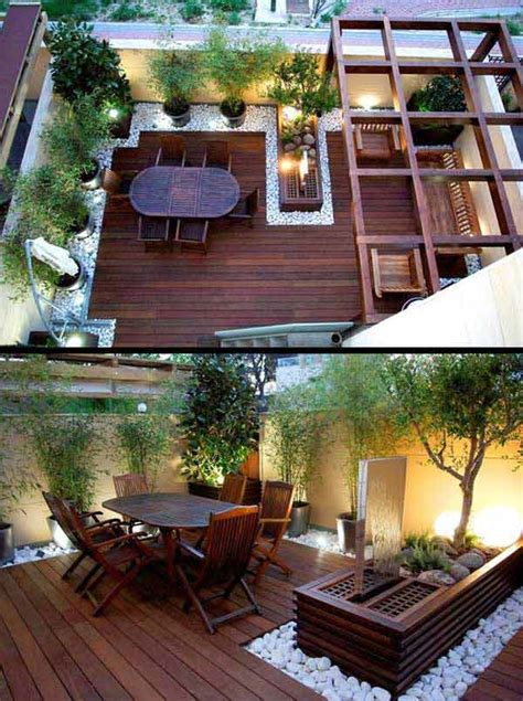 cool patios 31 insanely cool ideas to upgrade your patio this summer