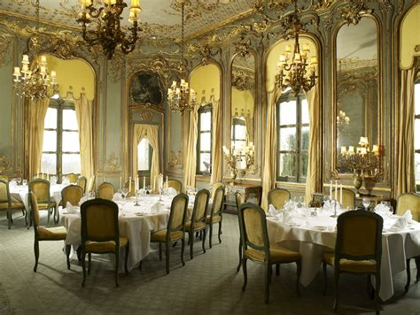 french dining room cliveden a house a hotel a history