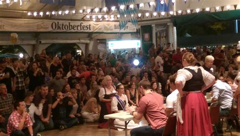Beer Sweepstakes - oktoberfest is coming to anaheim the hornet