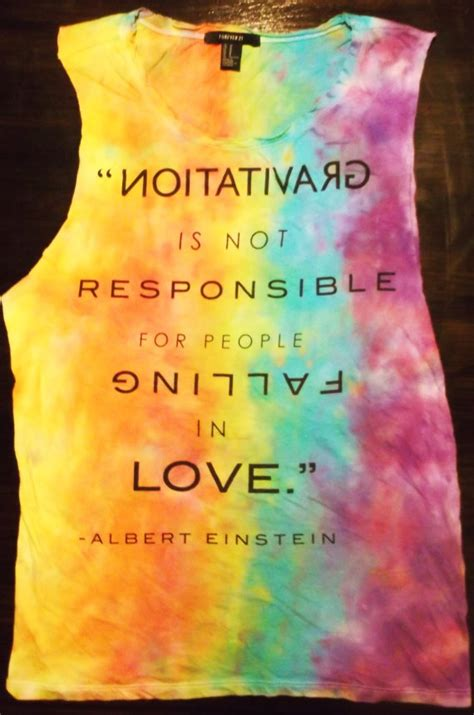 quotes about tie dye quotesgram
