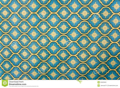 free eastern pattern background pattern stock image image of eastern decoration middle
