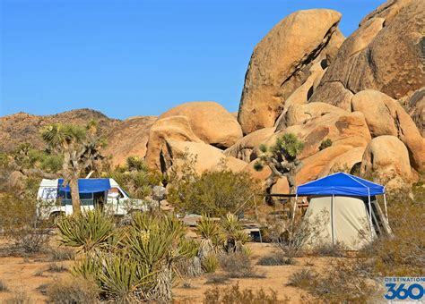 Cabins In Joshua Tree by Joshua Tree Lodging Hotels Near Joshua Tree