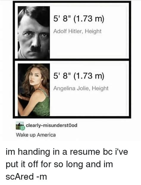 meme height 25 best memes about adolf adolf memes