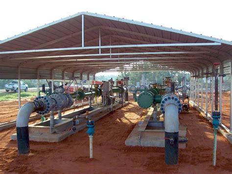 materiali per coperture tettoie tettoie metalliche produzione tettoie pensiline
