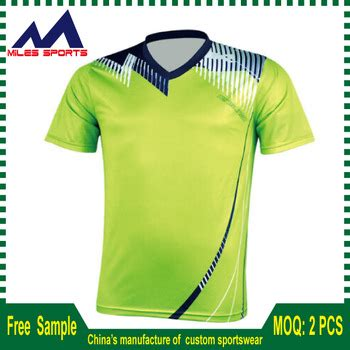 wholesale cusomt made sublimation t shirts manufacturers