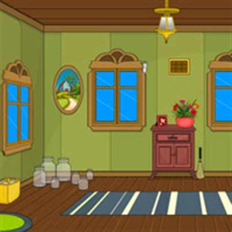 play free escape the room play room escape at games2rule the kingdom of
