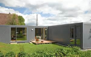 container haus baugenehmigung shipping container house homedsgn