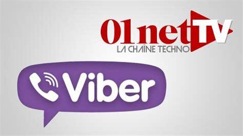 viber for mobile samsung telecharger viber sur mobile samsung