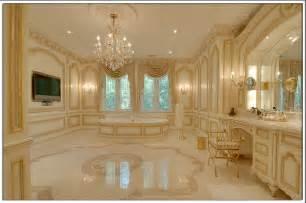 lavish bathroom lavish master bathroom follow us on facebook priceypads
