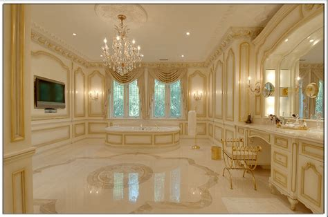 lavish bathroom lavish bathroom 28 images lavish luxury top to toe