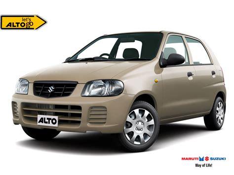New Maruti Suzuki Alto Autozone New Maruti Alto K 10 Review Features