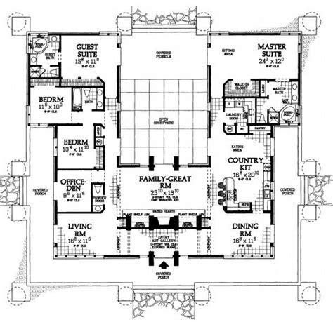 roman style house plans roman style house plans