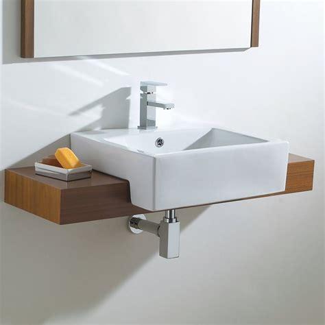 hand basins for bathrooms best 25 wash hand basin ideas on pinterest small