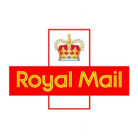 Royal Mail Address Finder Residential Royal Mail On Quot Kyleballagher Usually Result In A