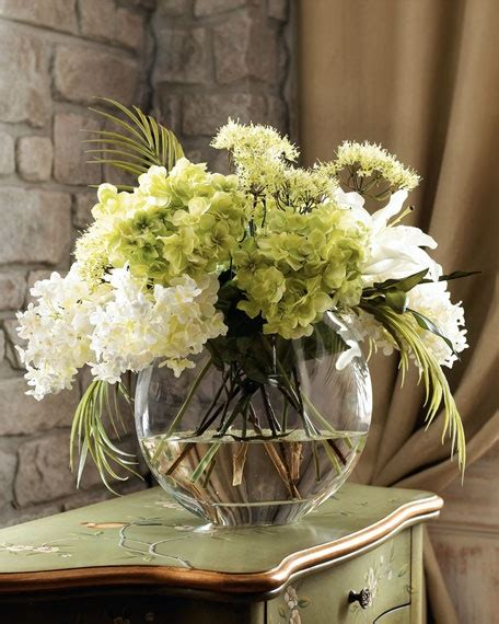 13 best kerry s wedding flowers images on