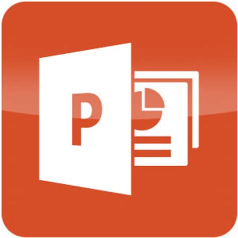 power point mobile powerpoint mobile