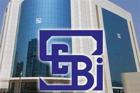 Complaint Letter Format To Sebi Sebi Bars Three Companies For Not Complying With Redressal Norms