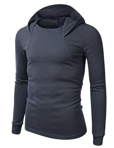 To Sweater Hodie Gender best 25 sports hoodies ideas on grey shirt