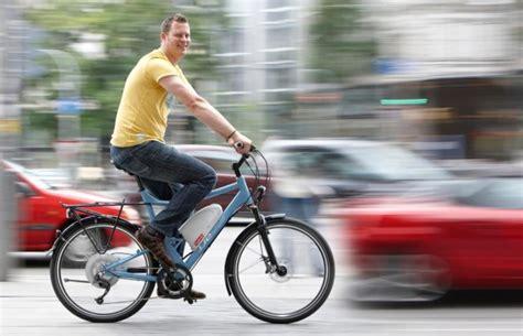 E Bike F Hrerschein e bike nur mit mofa f 252 hrerschein magazin auto de