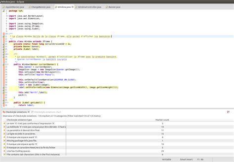 eclipse theme documentation eclipse configuration plugins th 232 me et javadoc