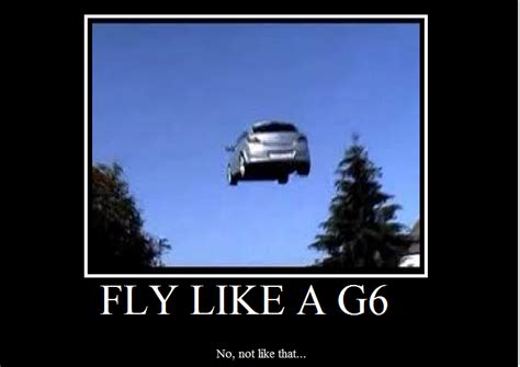 like a g6 fly like a g6 picture ebaum s world
