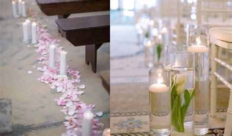 decoracion iglesia para boda economica como decorar la iglesia para una boda como decorar