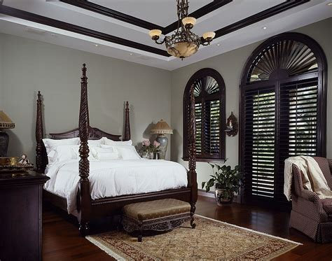 traditional master bedroom ideas traditional master bedroom fresh bedrooms decor ideas