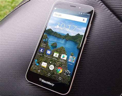 blackberry aurora blackberry aurora 4gb ram 32gb storage and 3 key features