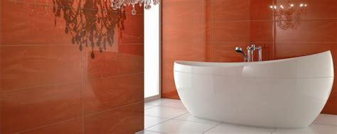 Bathroom Accessories Gold Coast Baths And Bathroom Accessories Gold Coast Vogue Spas And Bathrooms