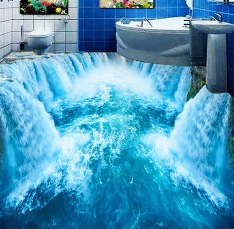 3d fliesen ideen f252r das badezimmer badezimmer
