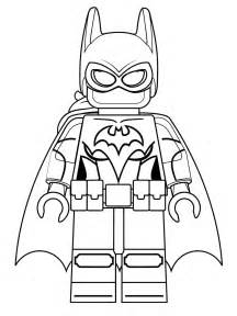 lego batman coloring pages n 16 coloring pages of lego batman