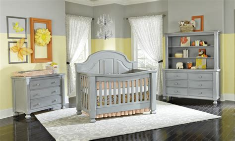 recall on baby cribs baby s recalls cribs and furniture cpsc gov