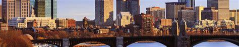 flights to boston book cheap flights to boston