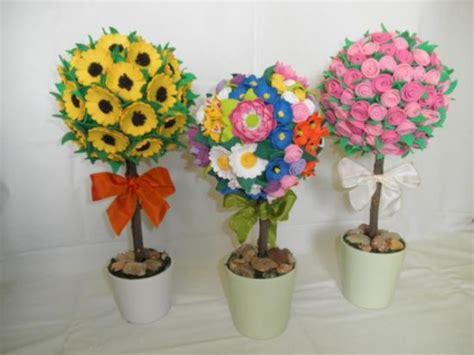 c 243 mo hacer flores de goma eva paso a paso bloghogar com flores de goma paso a paso taringa como hacer flores de