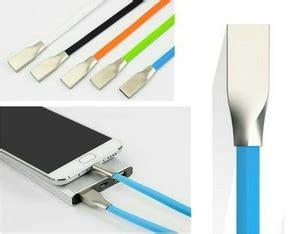 Kabel Data Fleco High Speed kabel data fleco l22 solid safe speed micro usb