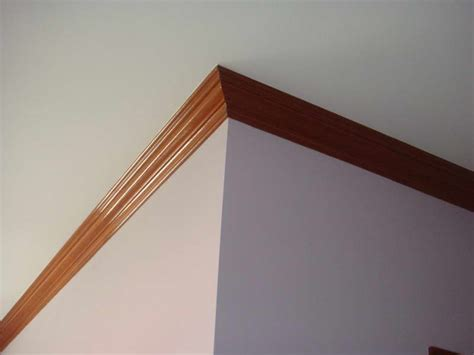 home remodeling home depot crown moulding how to frame a