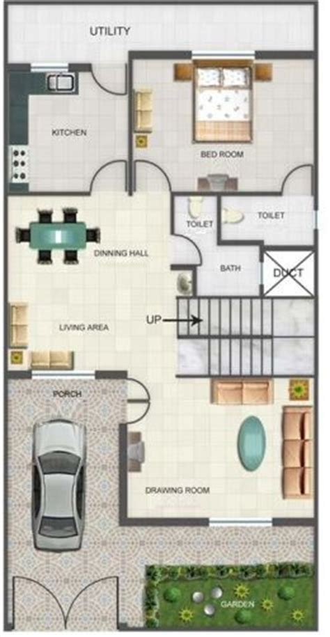 ideas  indian house plans  pinterest