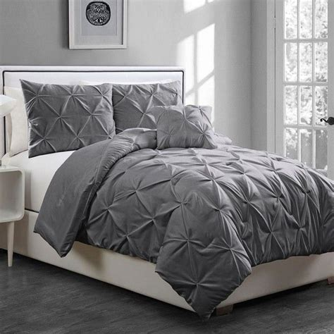grey twin bedding awesome interior awesome and interesting gray comforter