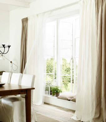 ikea drapes linen ikea curtains linen curtains and curtains on pinterest