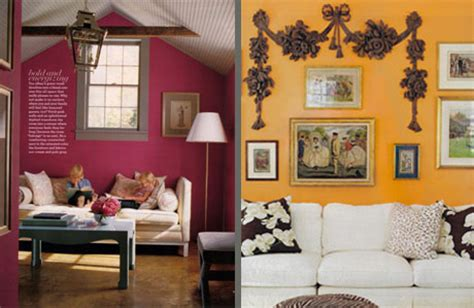rich paint colors for living room 187 at home with color