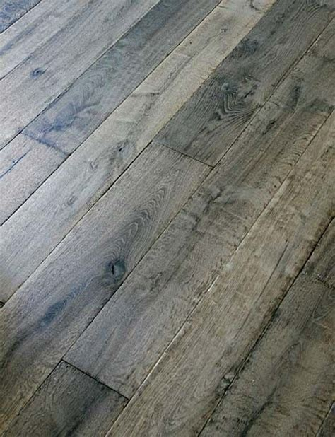 hardwood floor stain grey colors park 125445 0 4 3514 traditional wood flooring 230x300