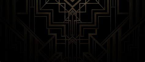 The Great Gatsby Wallpaper Ipad