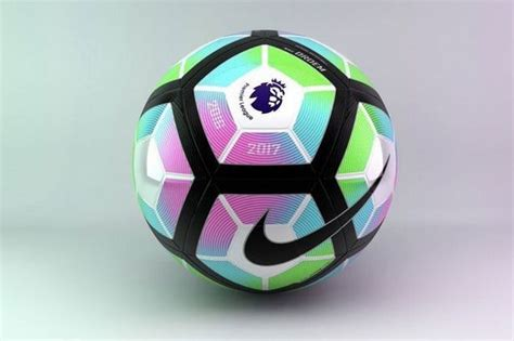 epl next premier league 2016 17 ball is this what swansea city