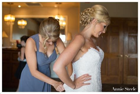 Wedding Day Photos by The Comprehensive Wedding Day List