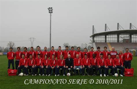 Tamai Di Brugnera by Intervista Con L Asd Polisportiva Tamai Calcio Brugnera