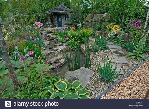 Country Flower Gardens Beautiful Country Flower Garden Flower Gardens In The Country Chsbahrain